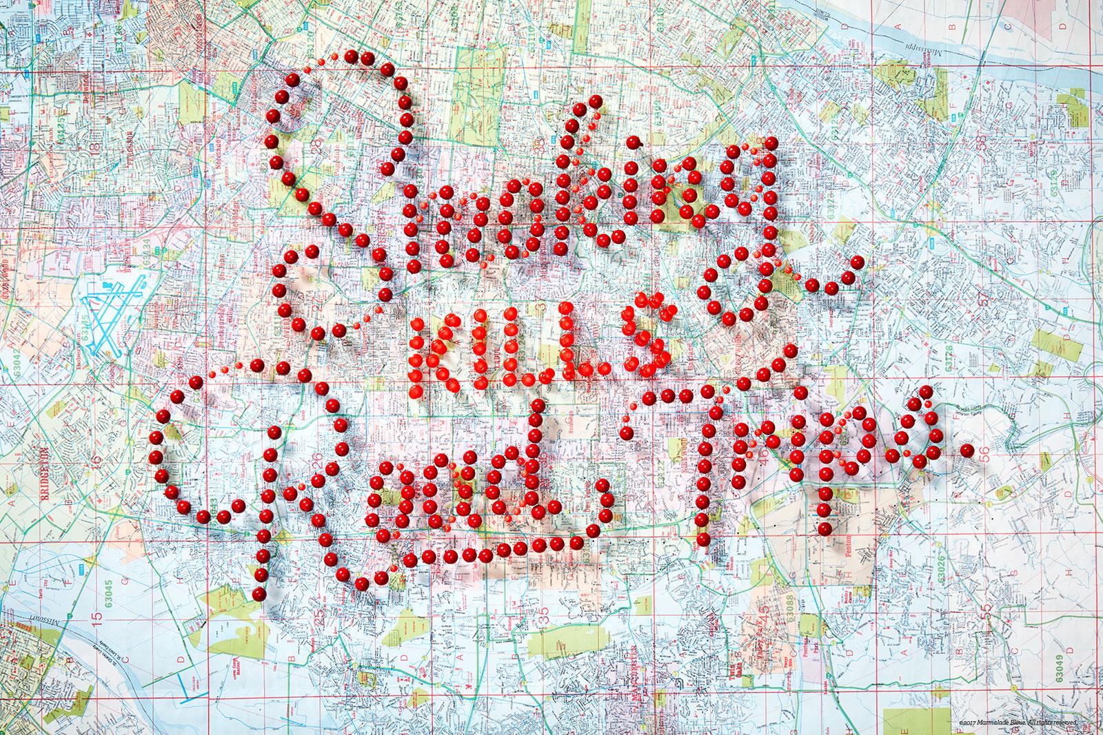 TFFL-Road-Trips.jpg