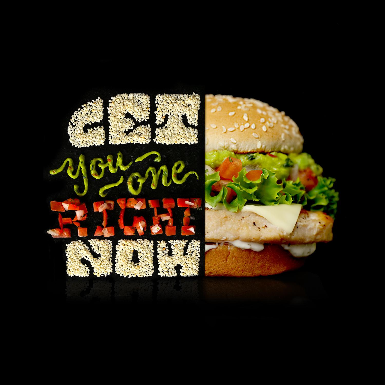 DEvans McDonalds.jpg