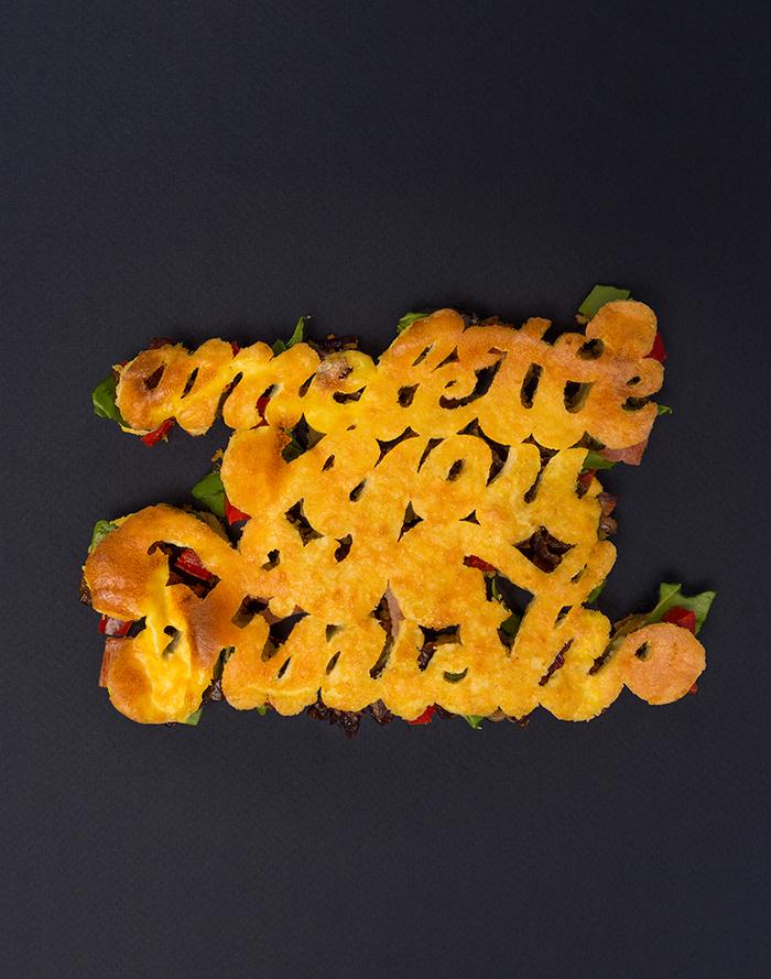 Kanyegg-Omelette-You-thumb.jpg
