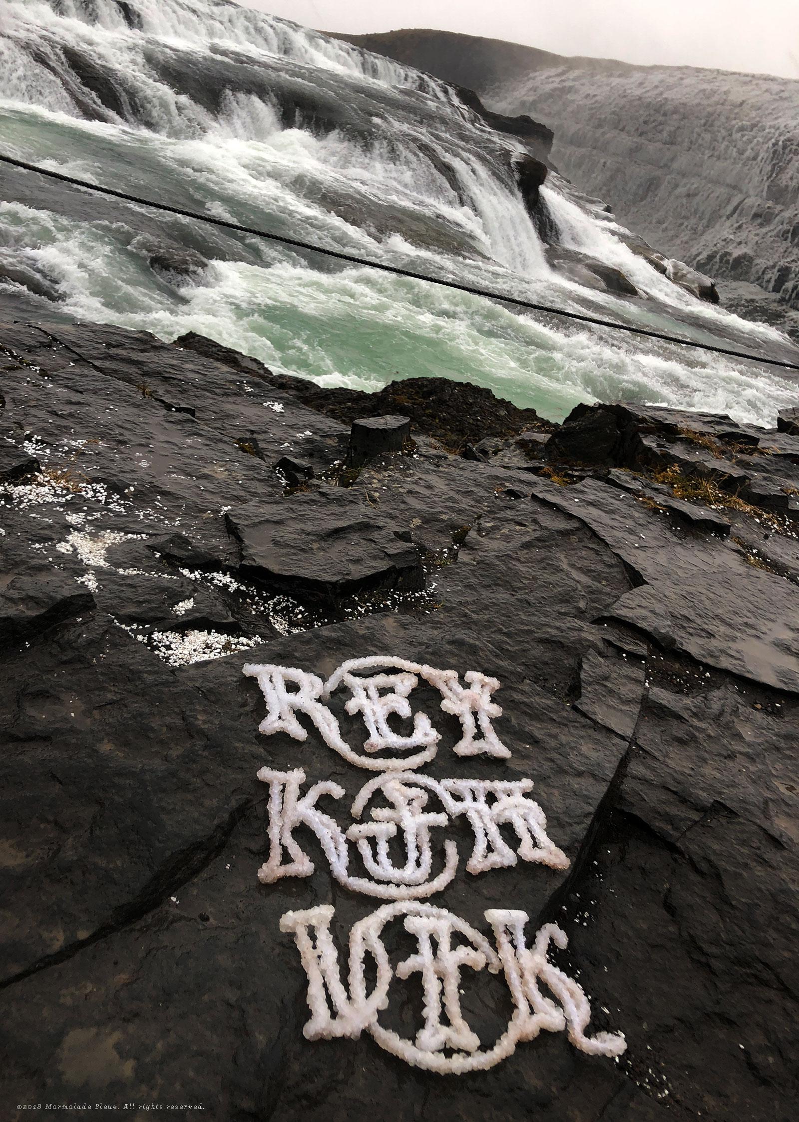 Reykjavik-Gullfoss.jpg