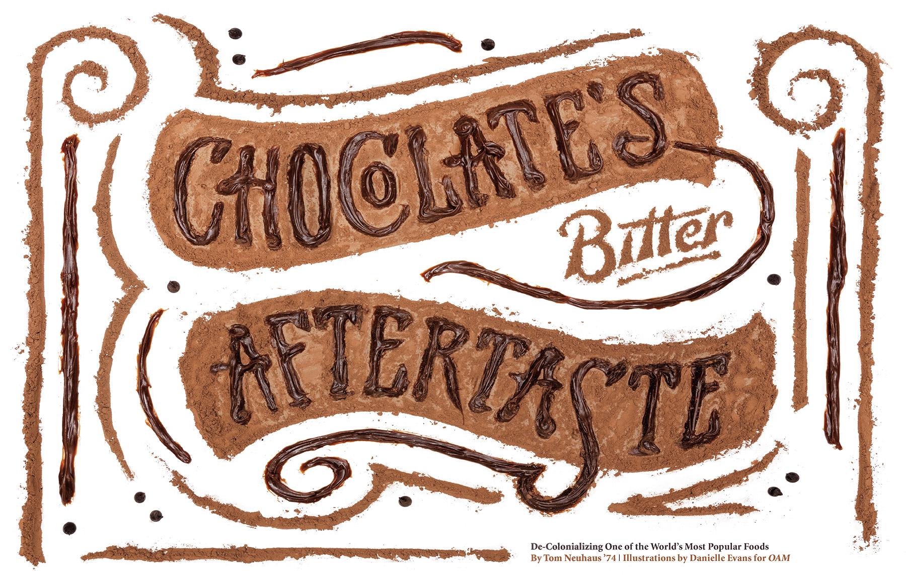 Oberlin-Chocolate's-Aftertaste-print-1.jpg
