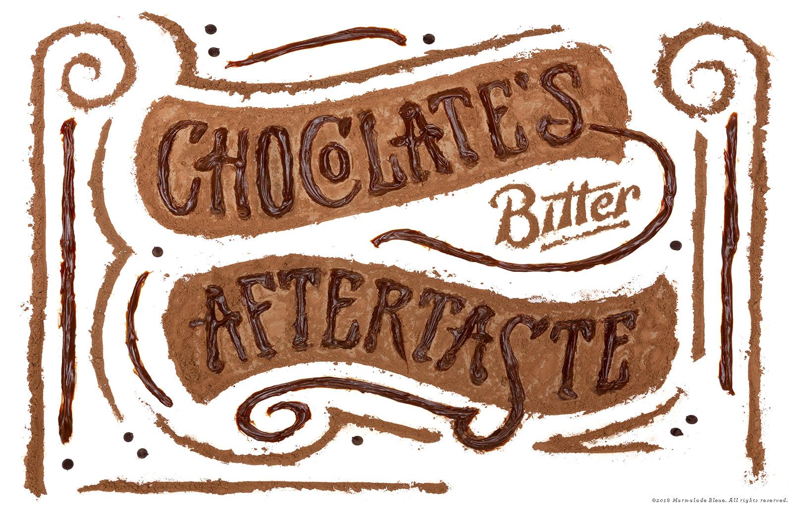 Oberlin-Chocolate's-Aftertaste-final.jpg