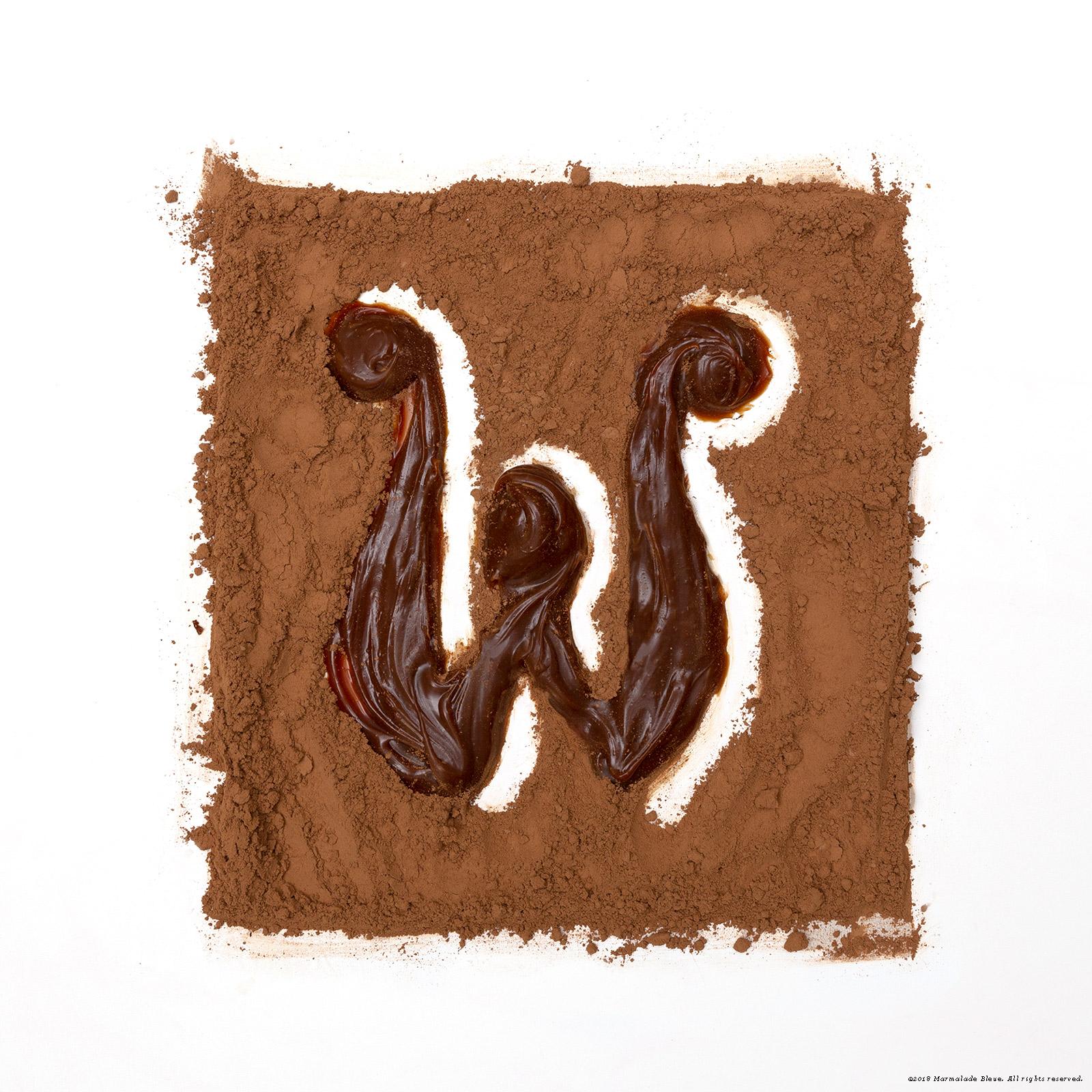 Oberlin-Chocolate's-Aftertaste-DropCap-final.jpg