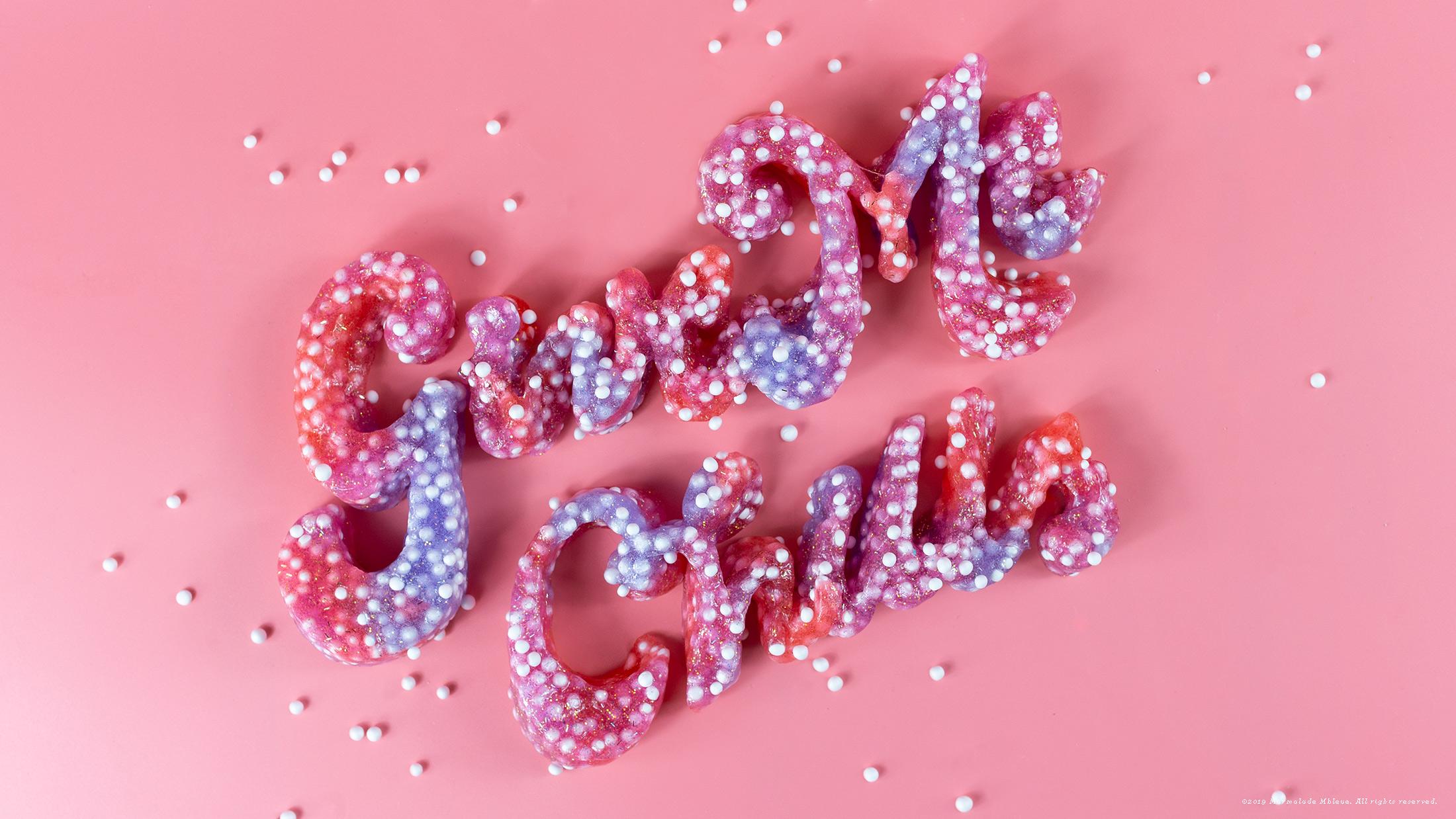 ASMR-give-me-chills-banner.jpg