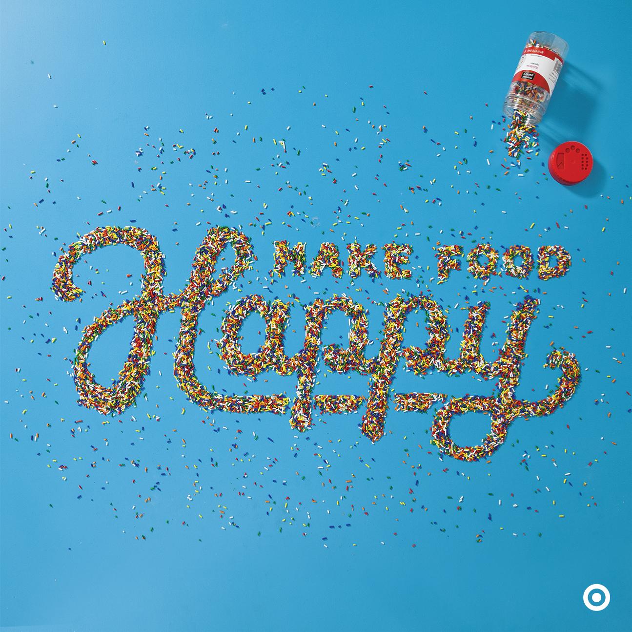 FFT_Sprinkles.jpg