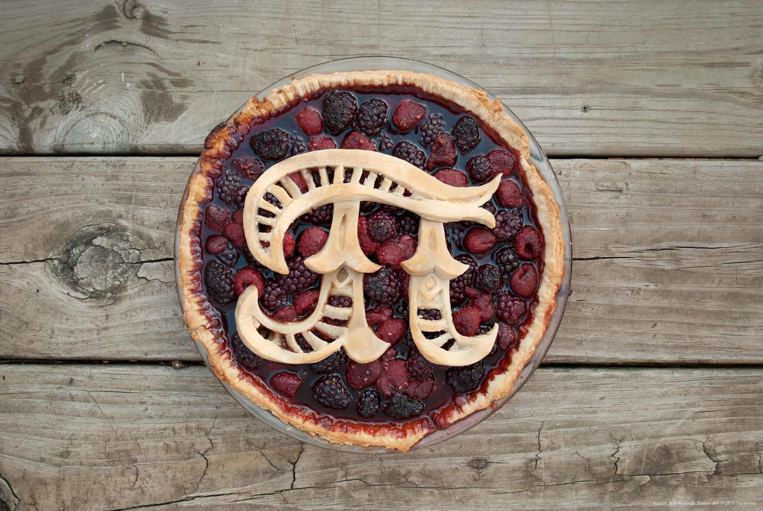 Pi-day-Pie-DEvans.jpg