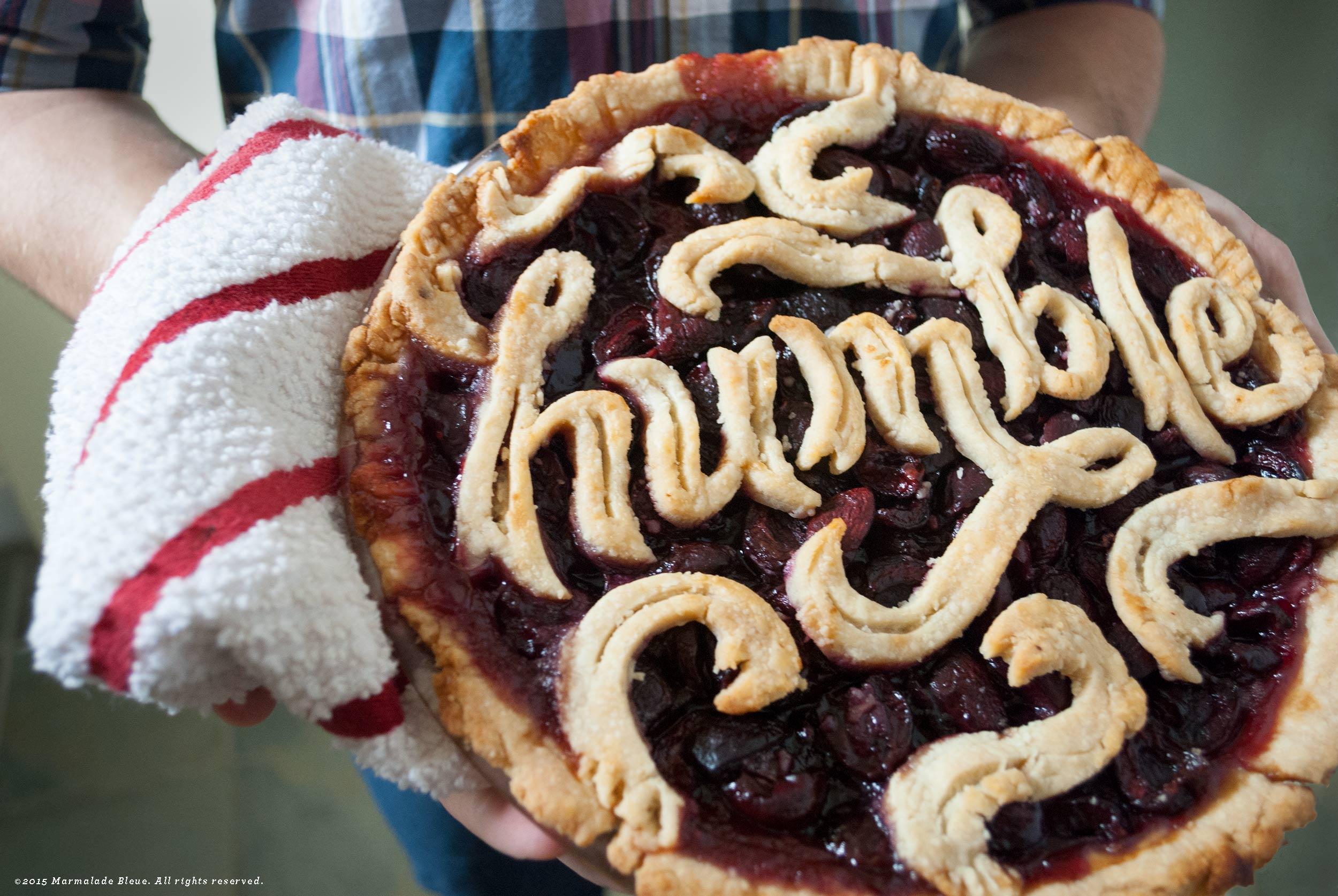 humble-pie-DEvnas.jpg