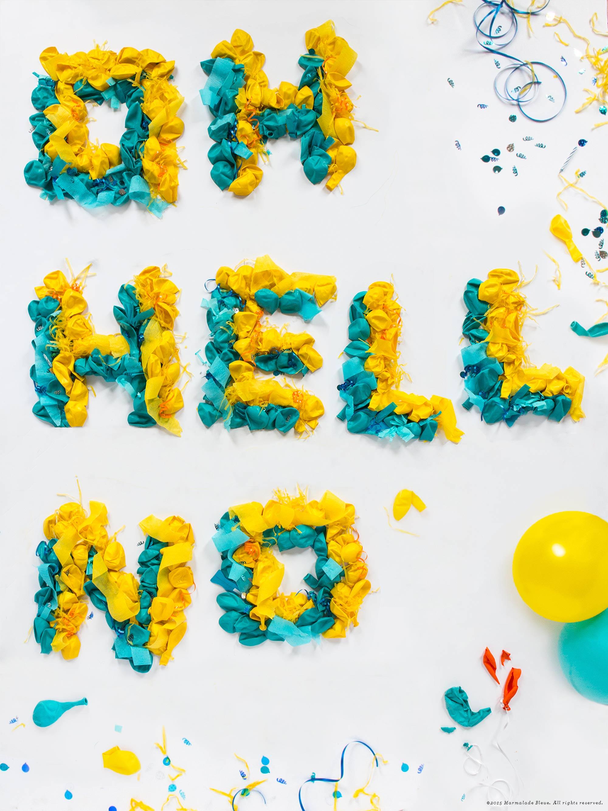 Oh-Hell-No-DEvans.jpg