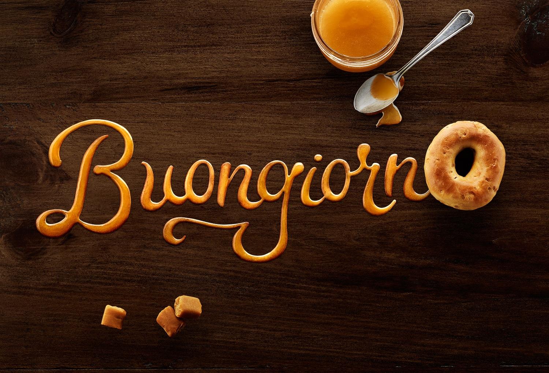 D'italiano-caramel-instagram.jpg