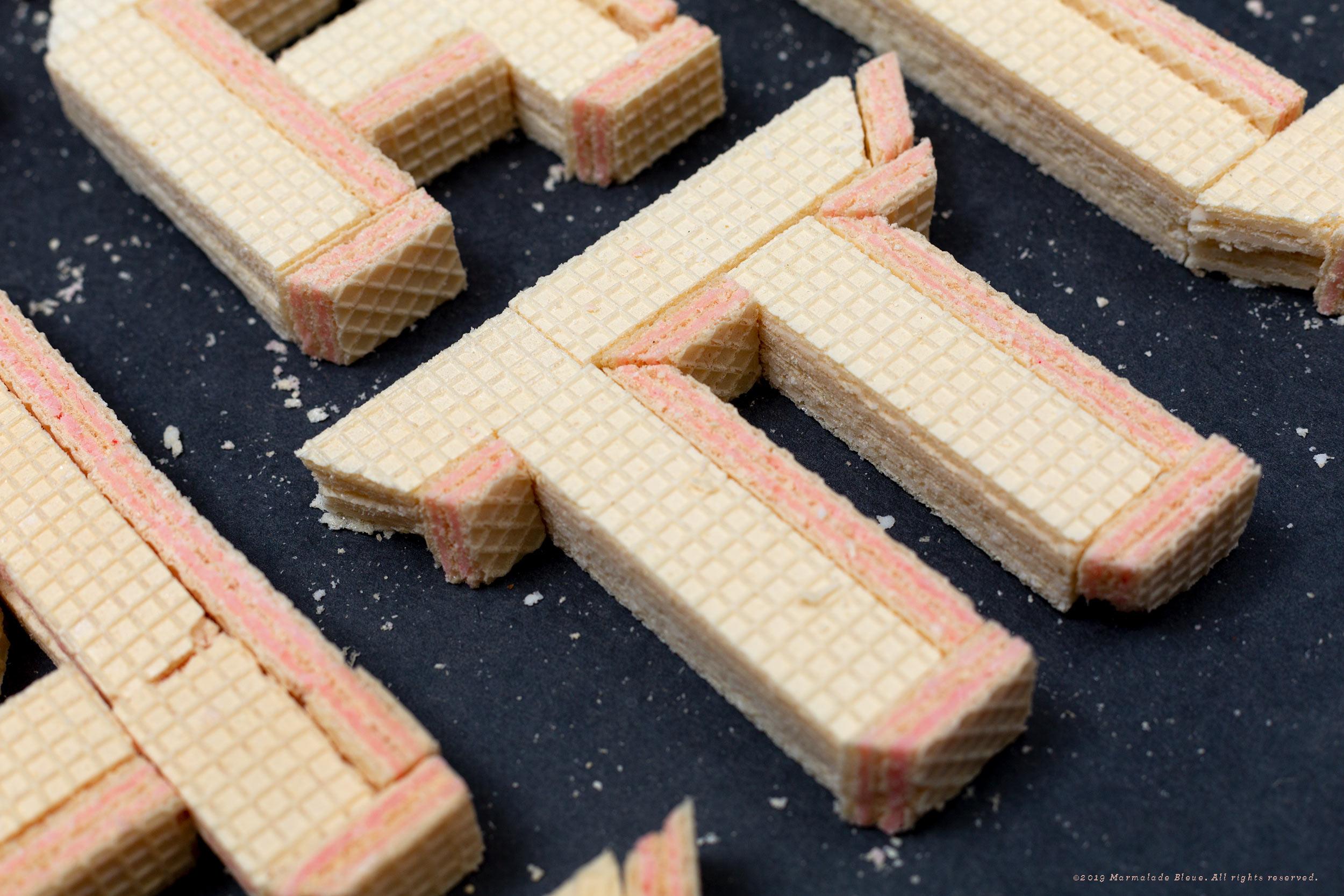 Snack-Attack-TT-DEvans.jpg