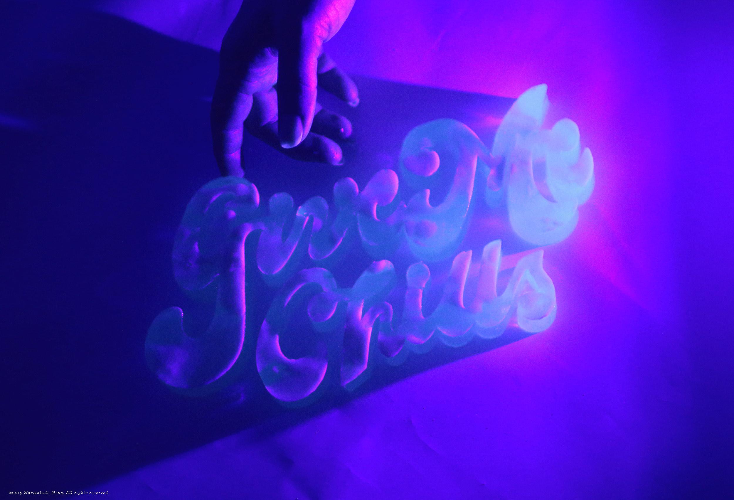 ASMR-Chills-Jello-DEvans.jpg