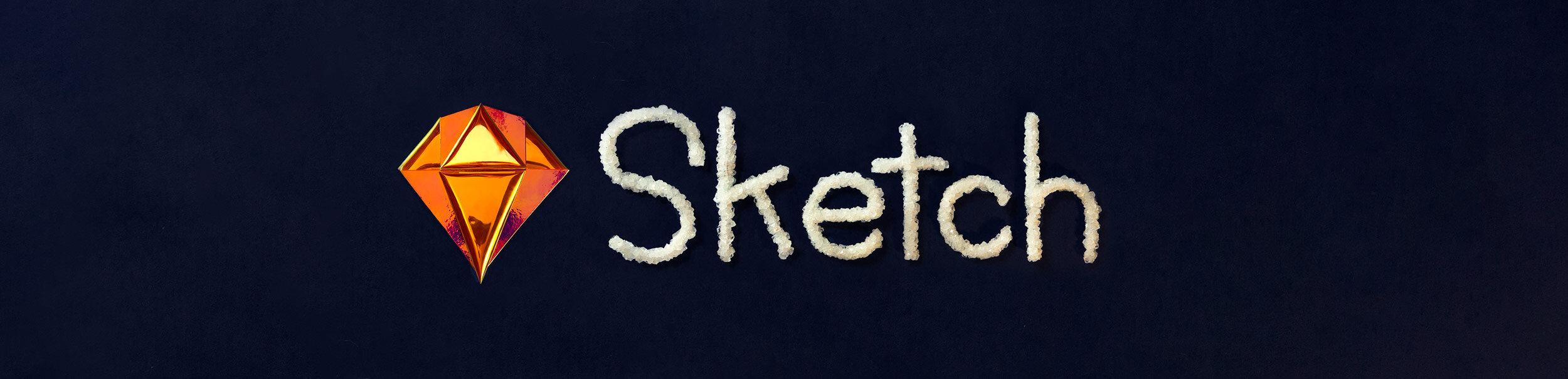 Sketch-logo-lockup.jpg