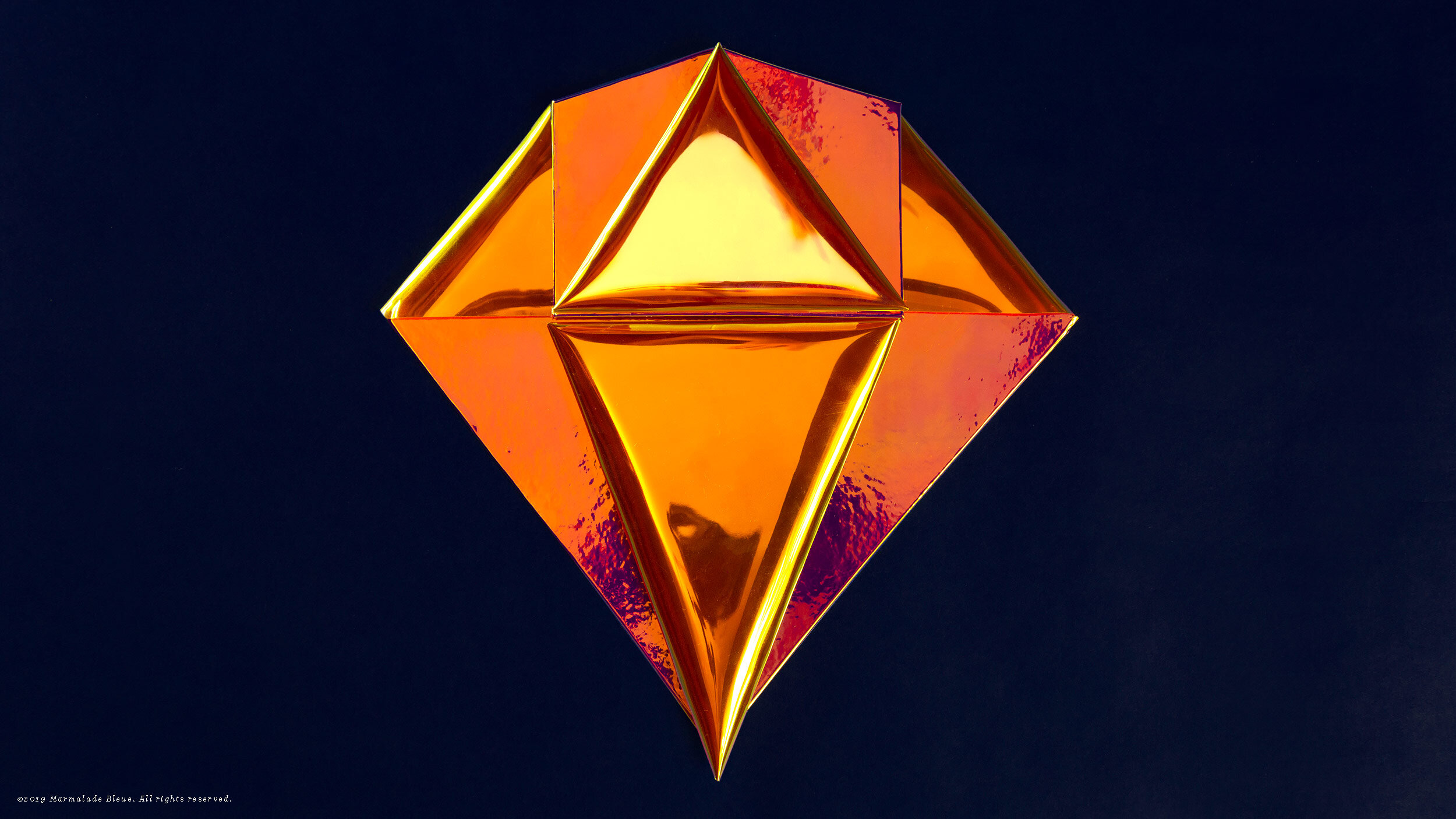 Sketch logo DEvans