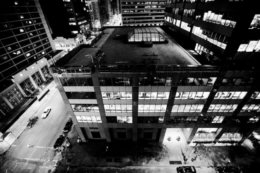 nyc_nights2-12.jpg