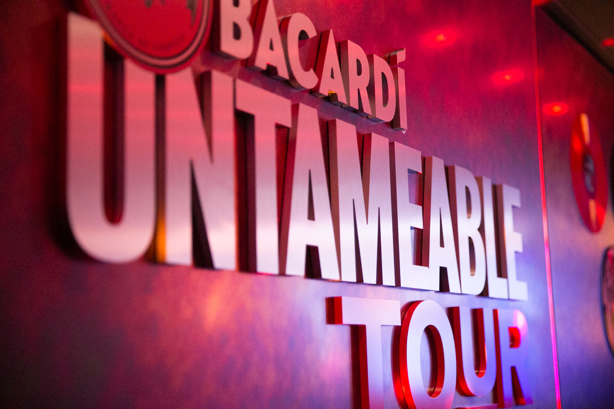 BacardiTour-150605-1213-1103.jpg
