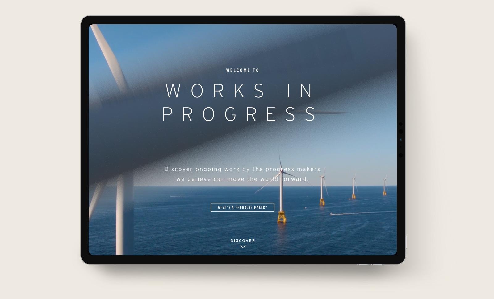 progress-makers-1.jpg