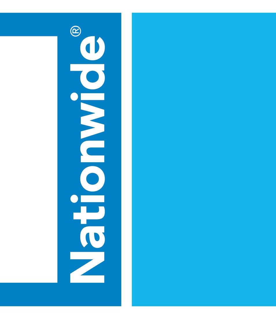 Nationwide_CoverImage.jpg