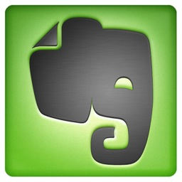 evernote-logo-square.jpg