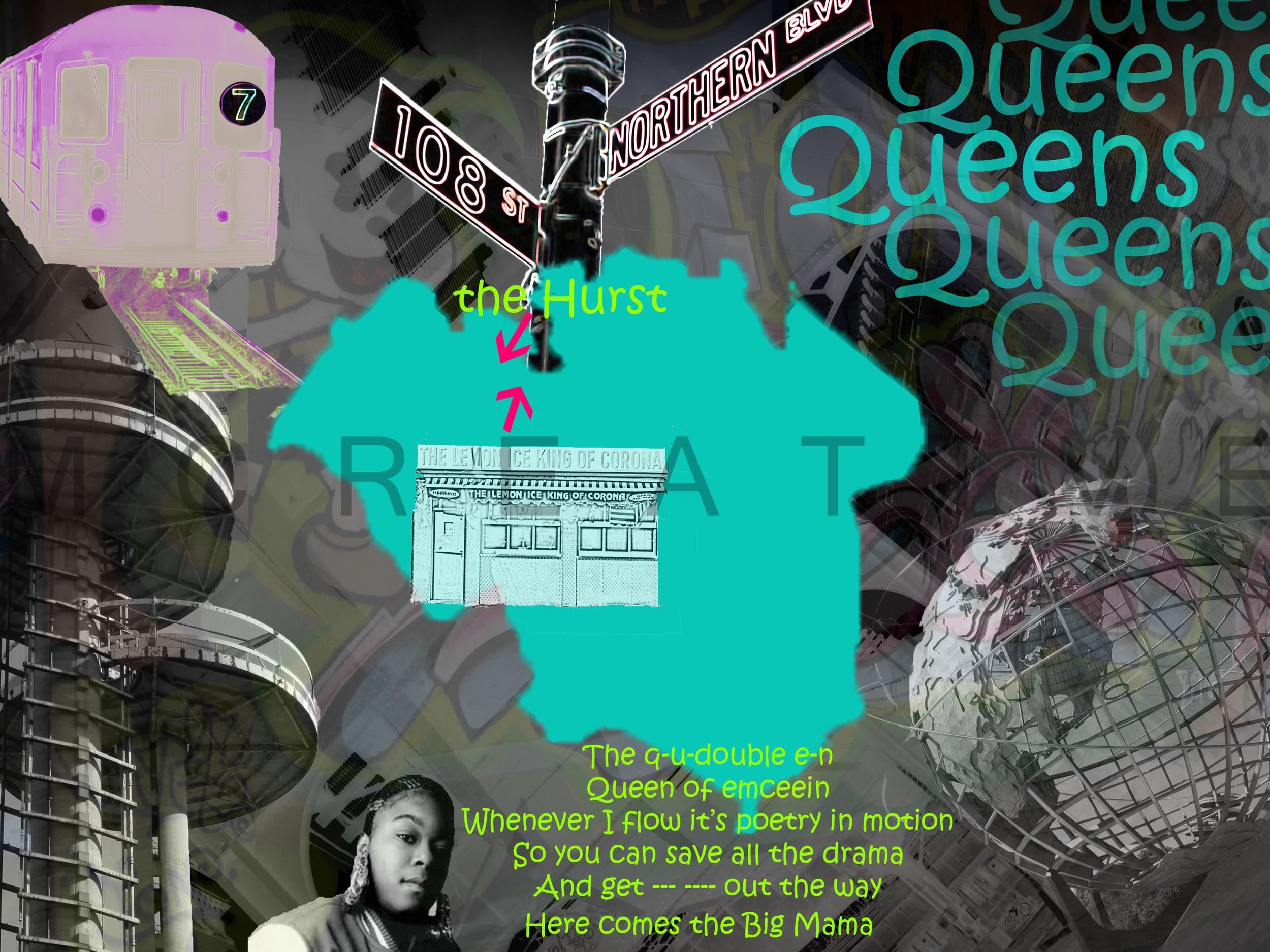 meke's collage 3 final wm.jpg