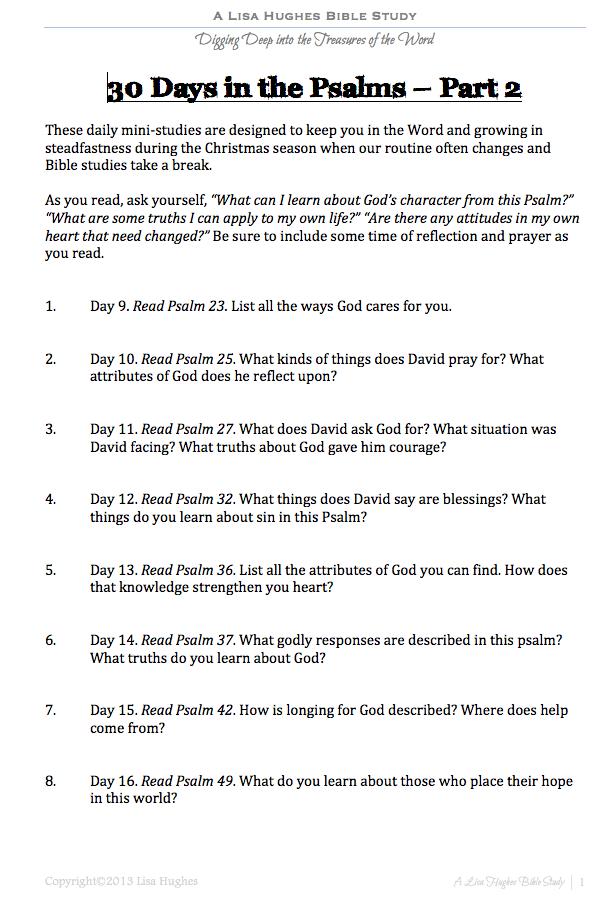 PsalmstudyPt2.jpg