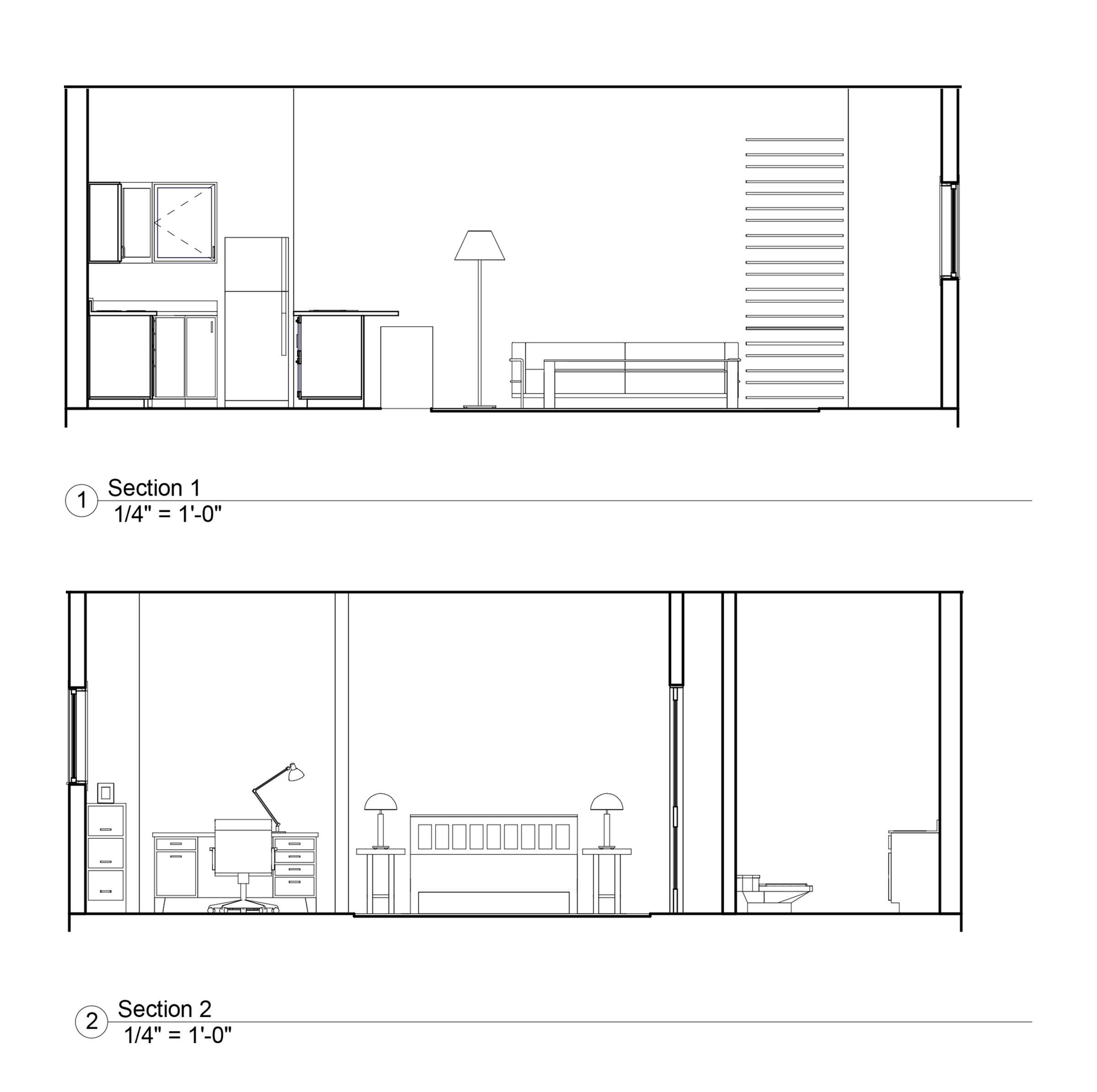 Studio-Parsons-Elevations.jpg