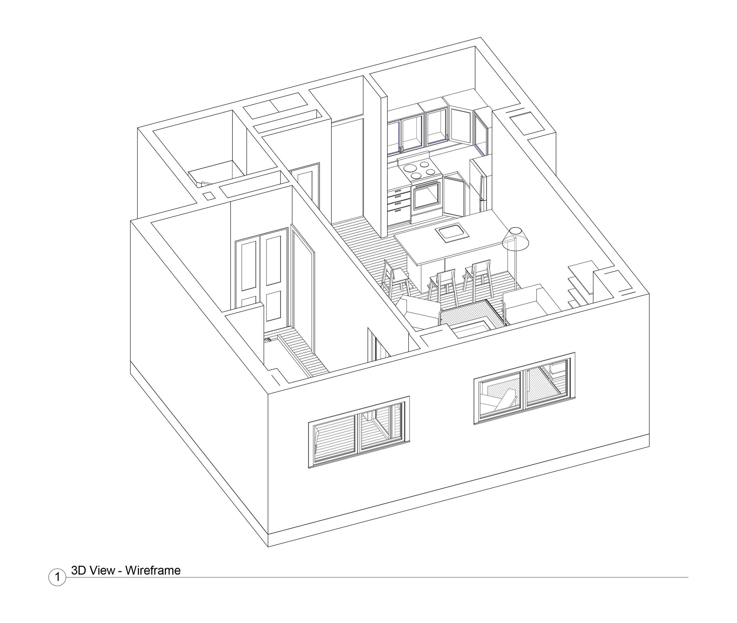 Studio-Parsons-3D.jpg