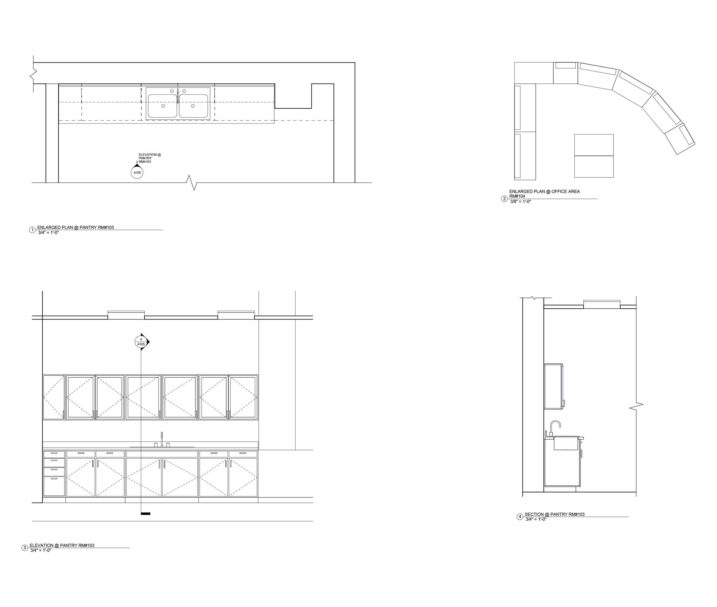 SF-FIT-Interior detailing.jpg