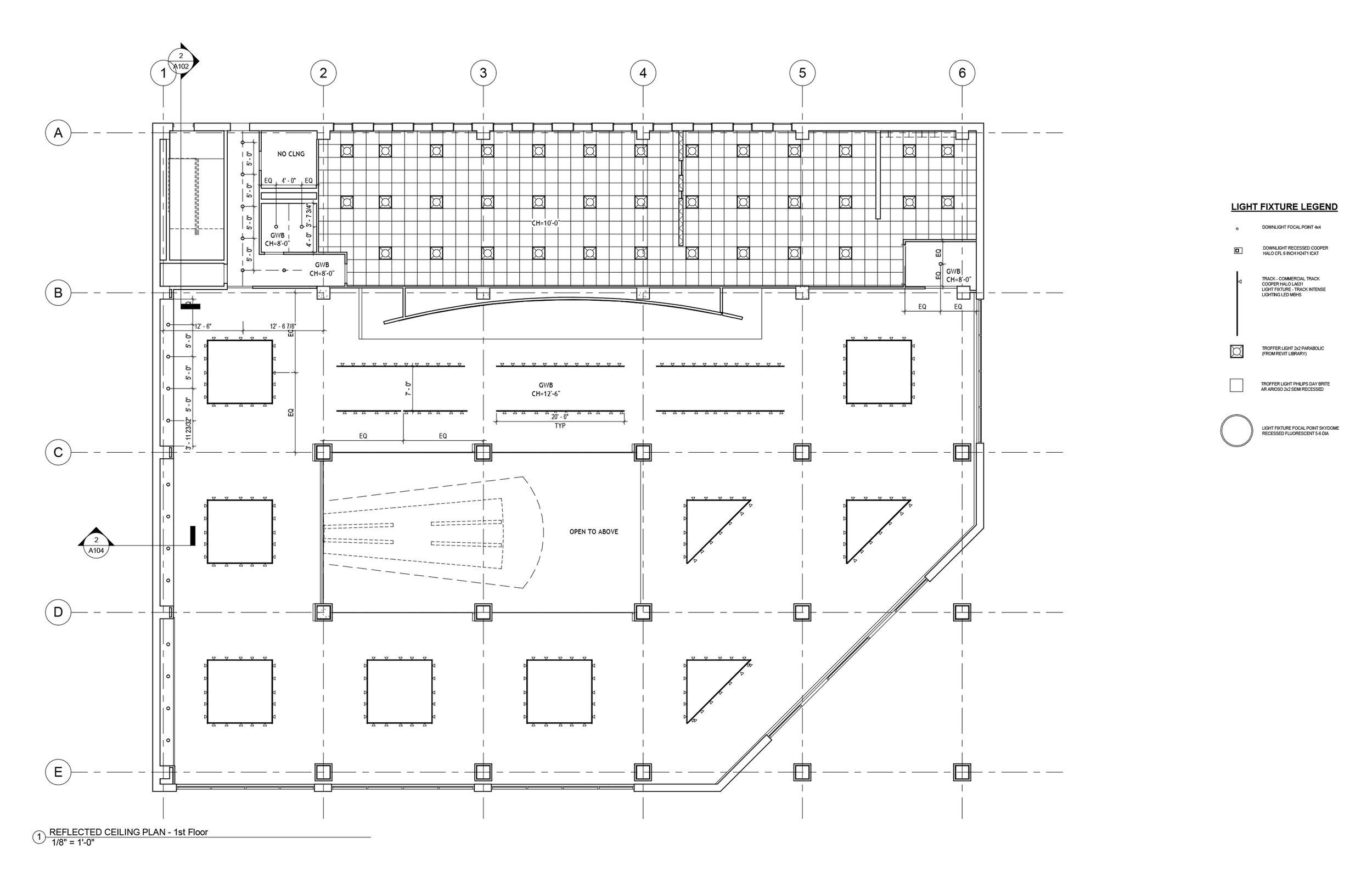 SF-FIT-Floorplan2.jpg