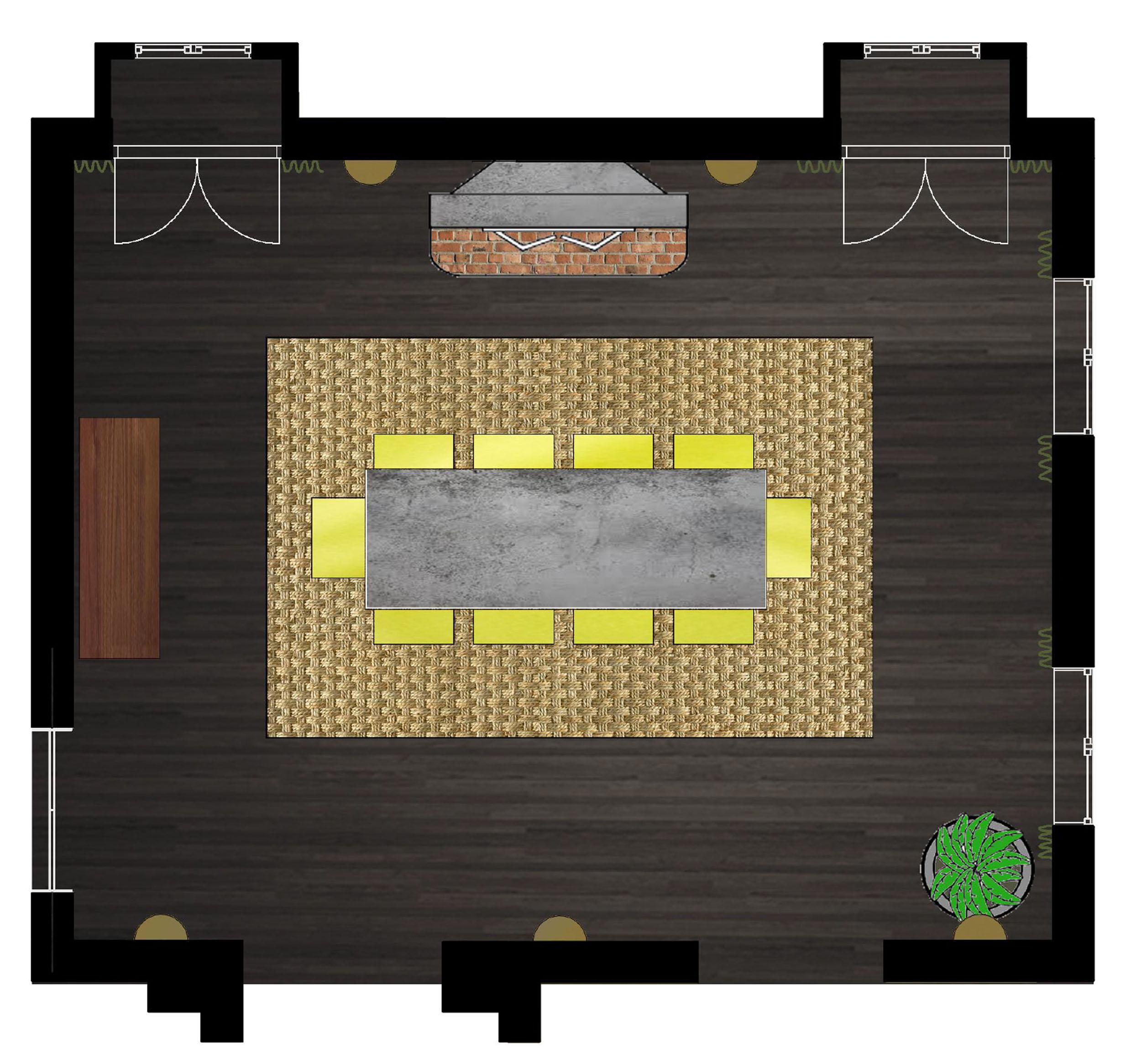 Final-Parsons-Floorplan.jpg
