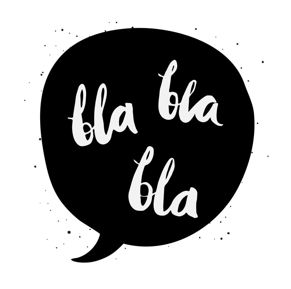 bla-bla-bla-vector-5987455.jpg
