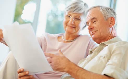 retirement-planning-5.jpg