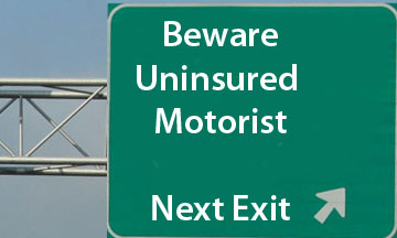 Uninsured-Motorist-Meme-reversed.jpg