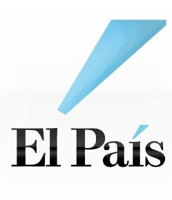 ELPAISCALI.jpg