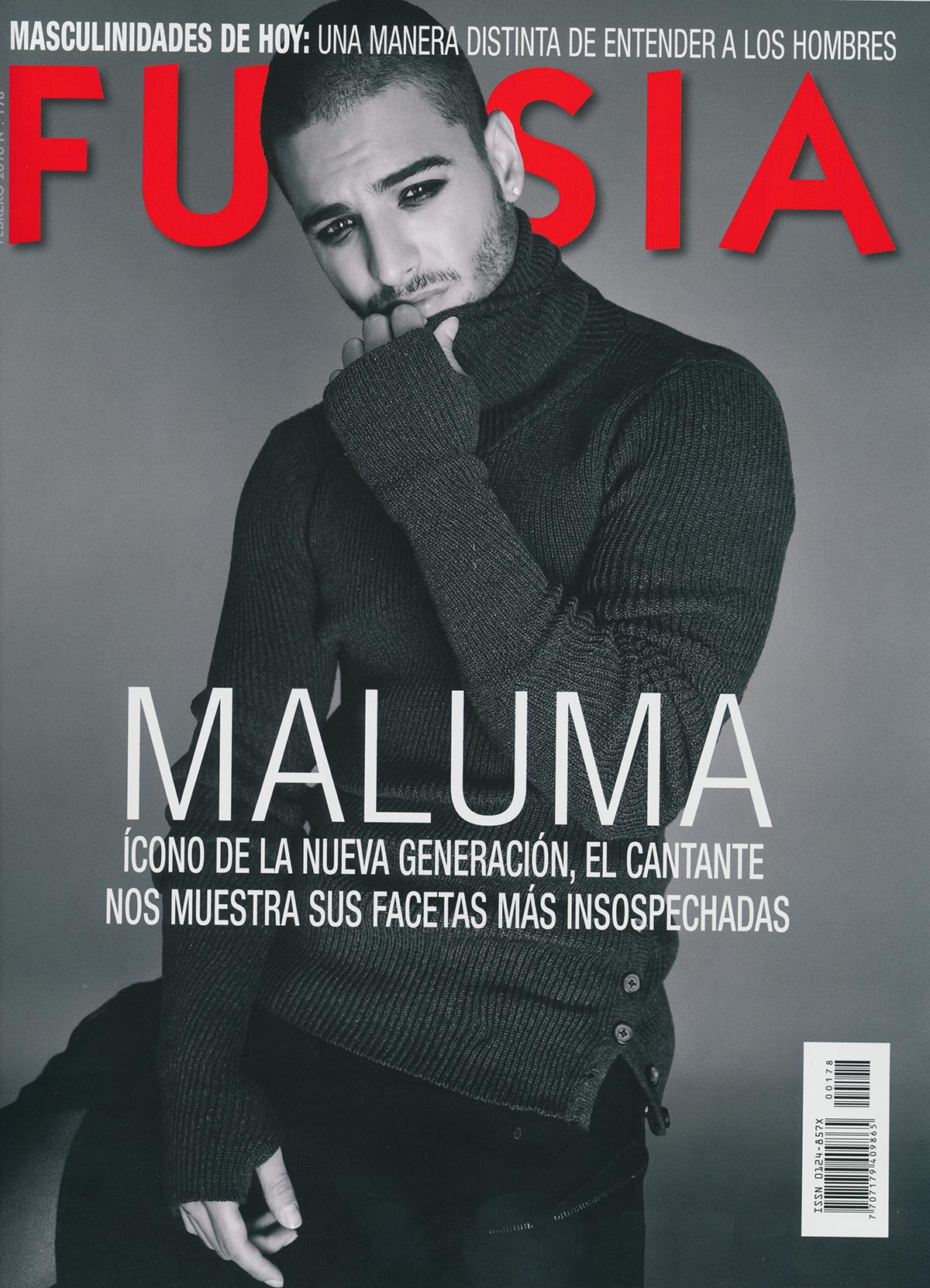 fucsiaedFeb-cover.jpg