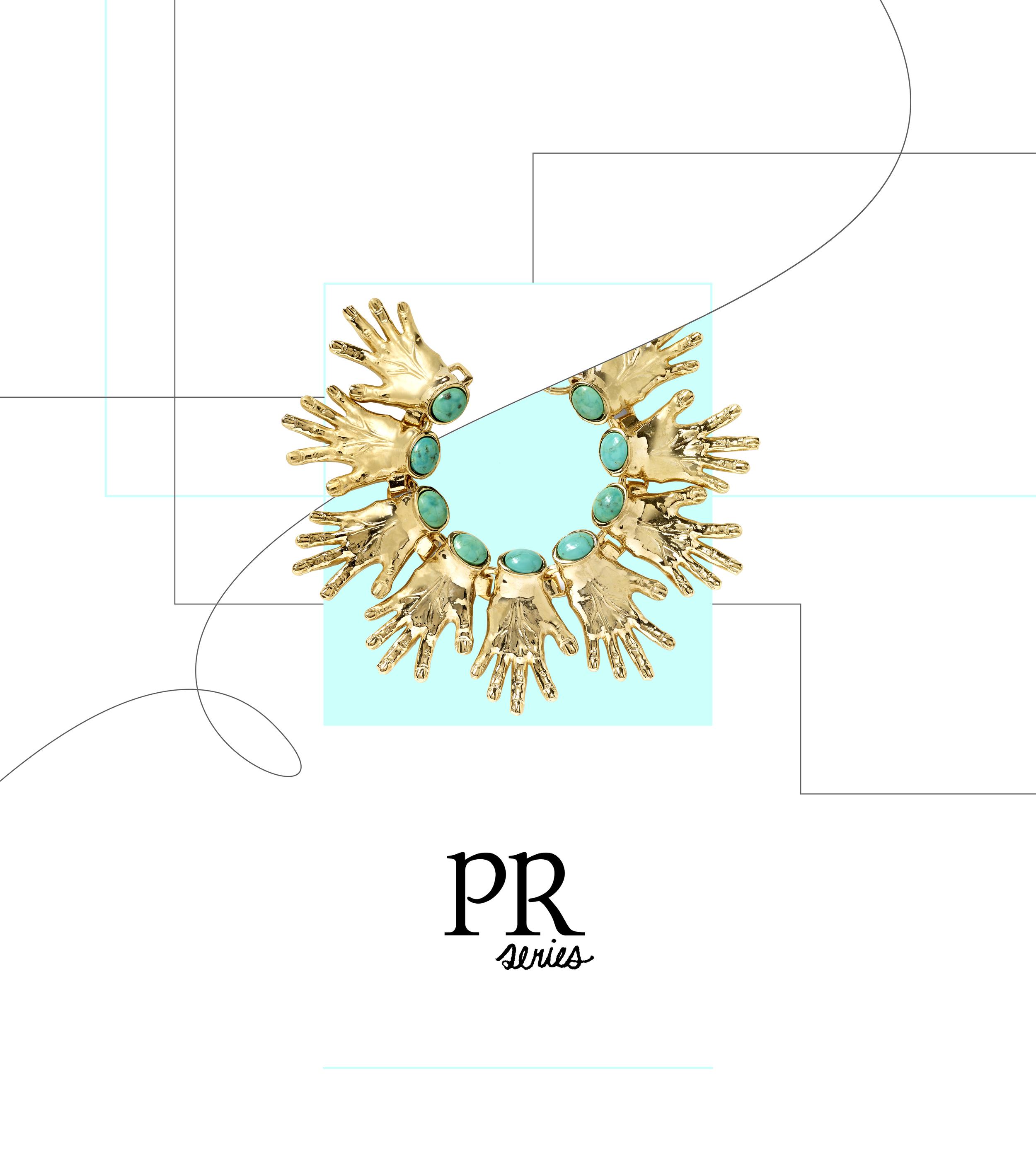 PR series-.jpg