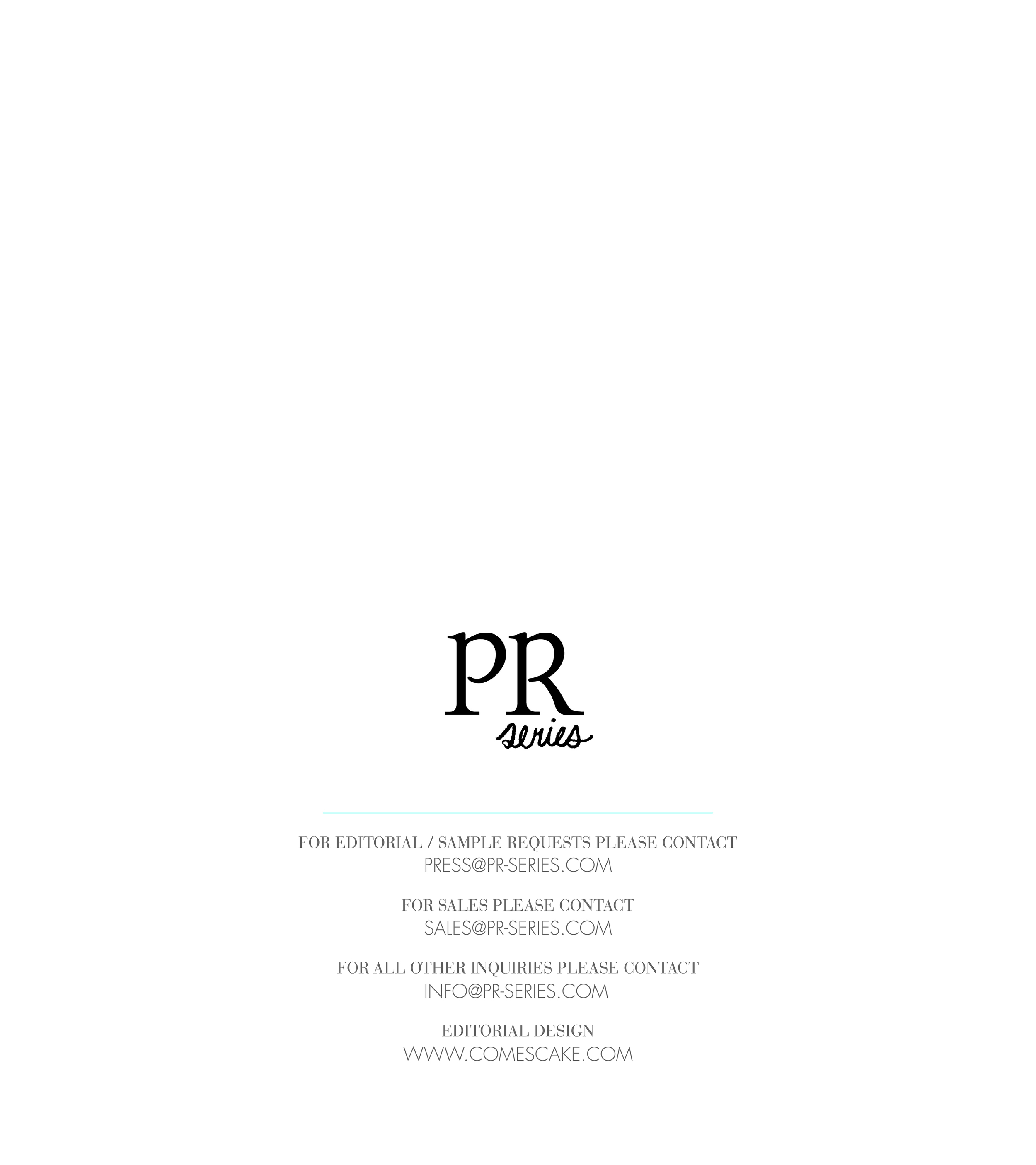 PR series16-.jpg