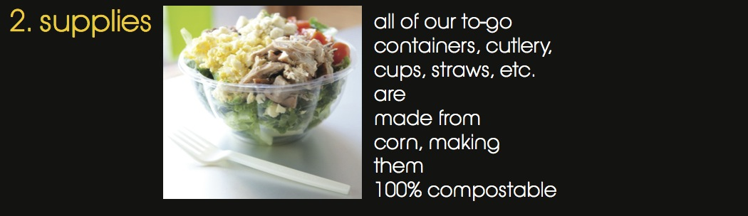 sustainable supplies copy.jpg