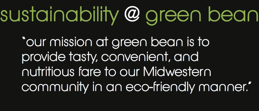 sustainability copy.jpg