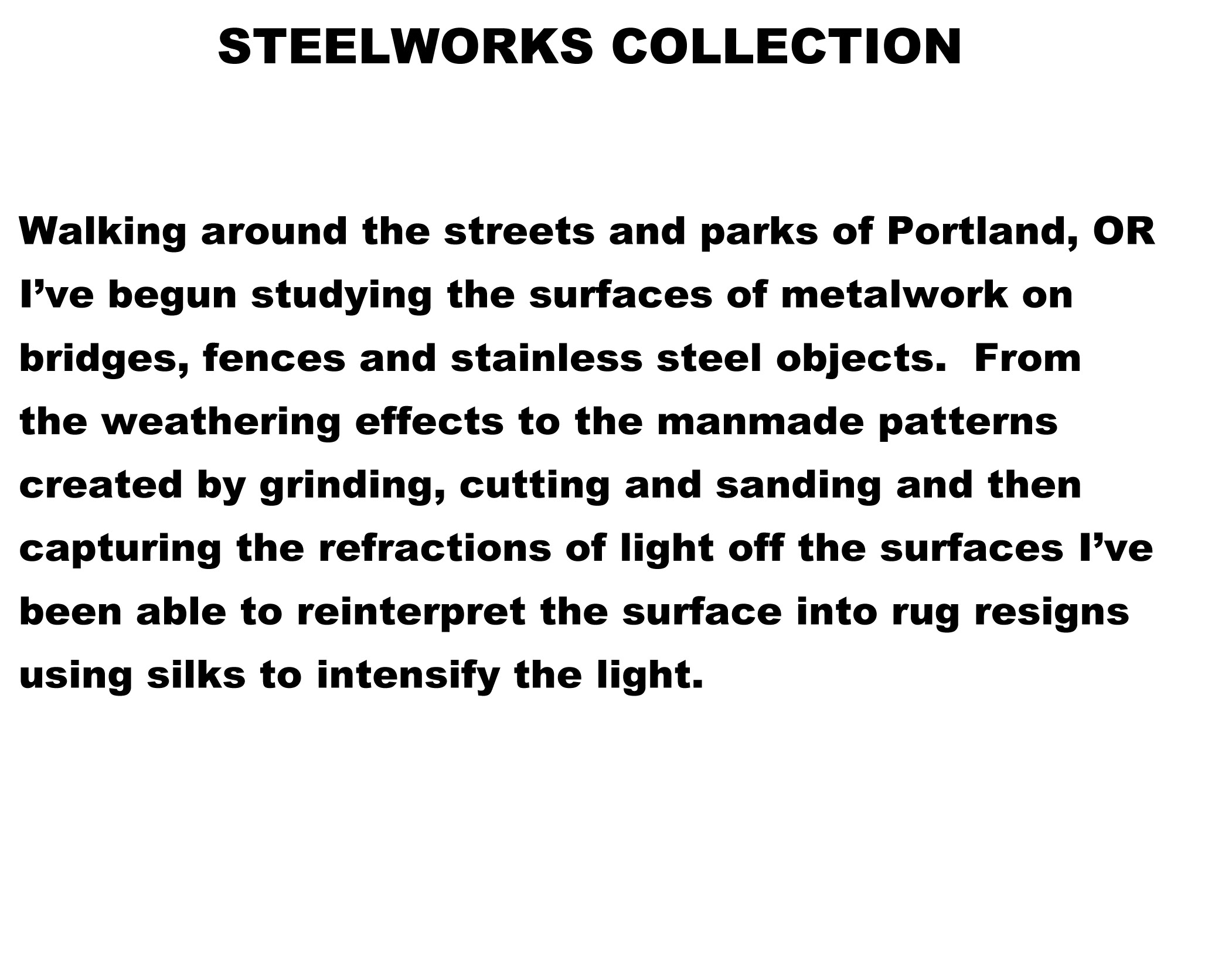 STEELWORKS COLLECTION.jpg