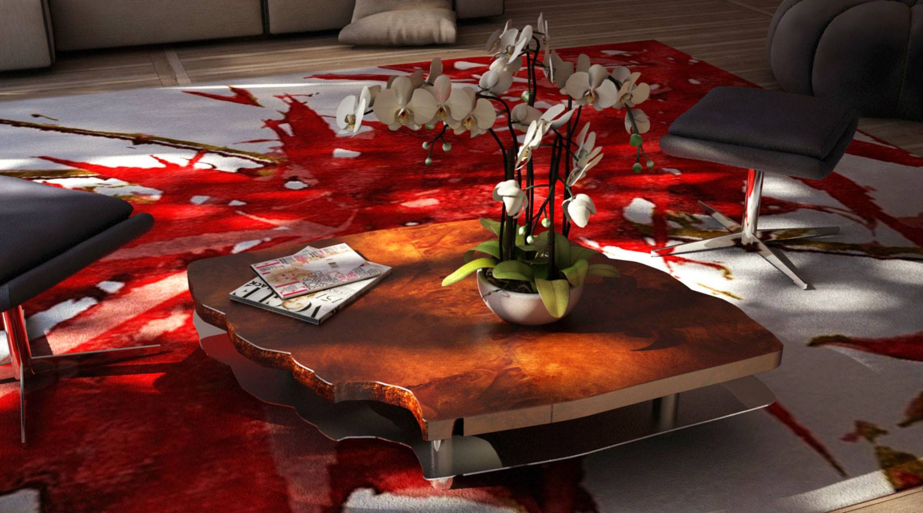 Red Maple Leaf and Table 1.jpg