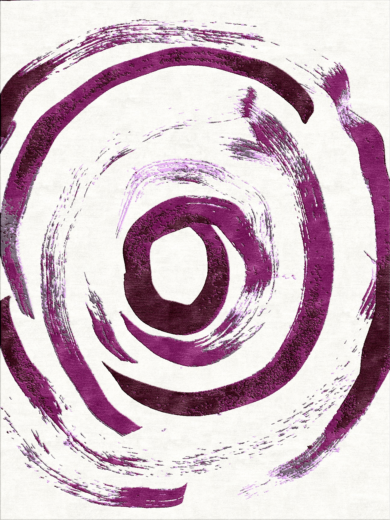 Violet Swirls(Visualization).jpg