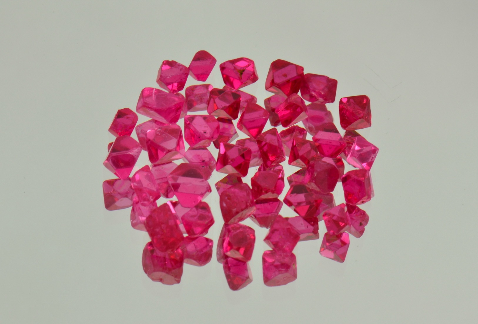 Red Spinel Crystals.jpg