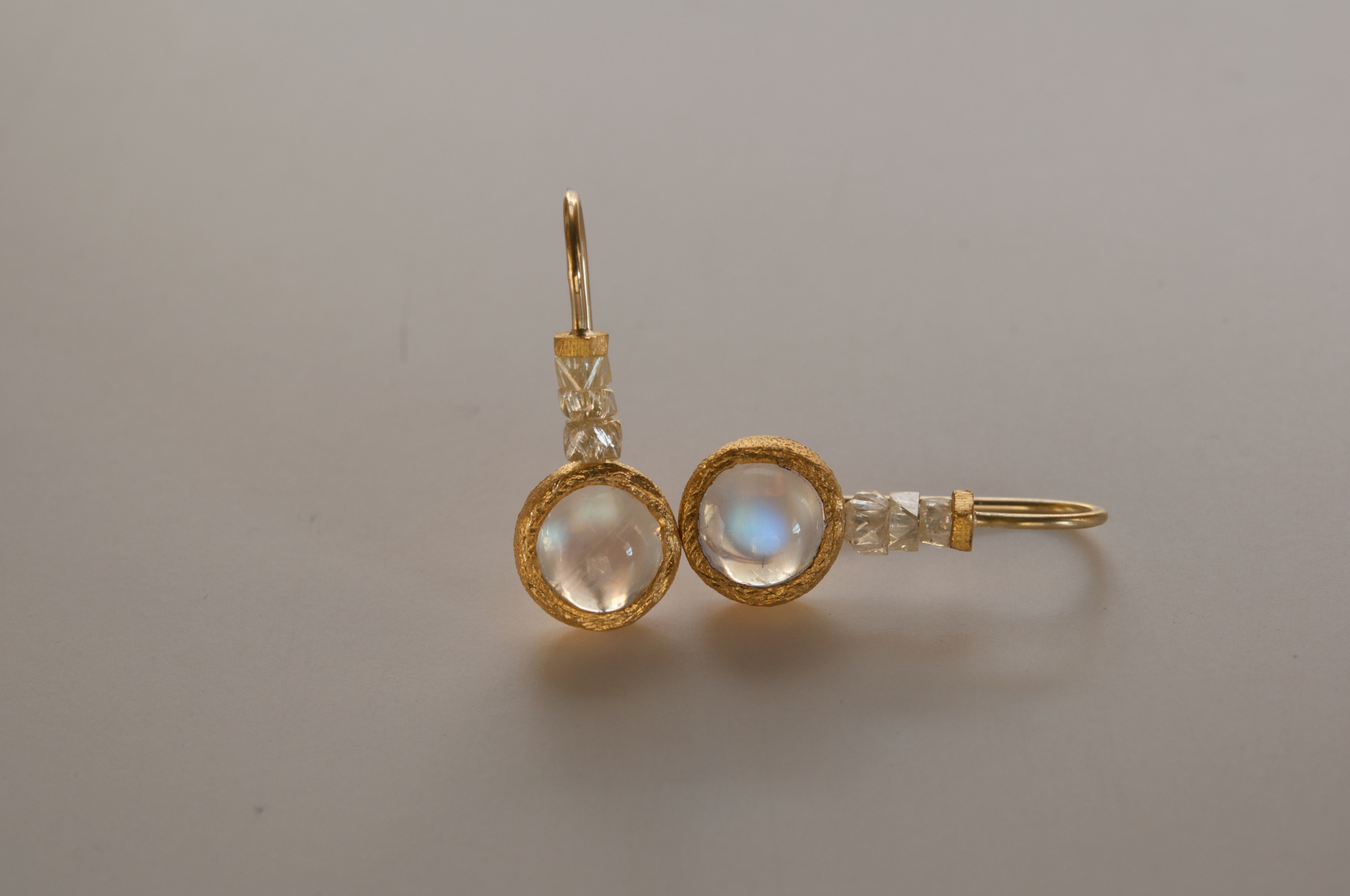 Moonstone & Diamond Crystal Bead Wires.jpg