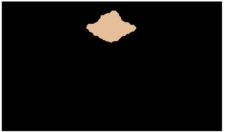 Coffee Shop - A Free Font by Azzari Jarrett