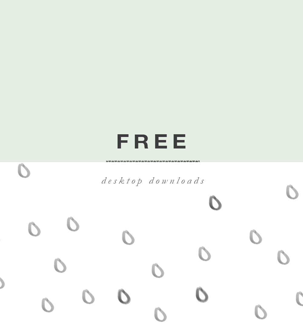 Free Desktop Downloads