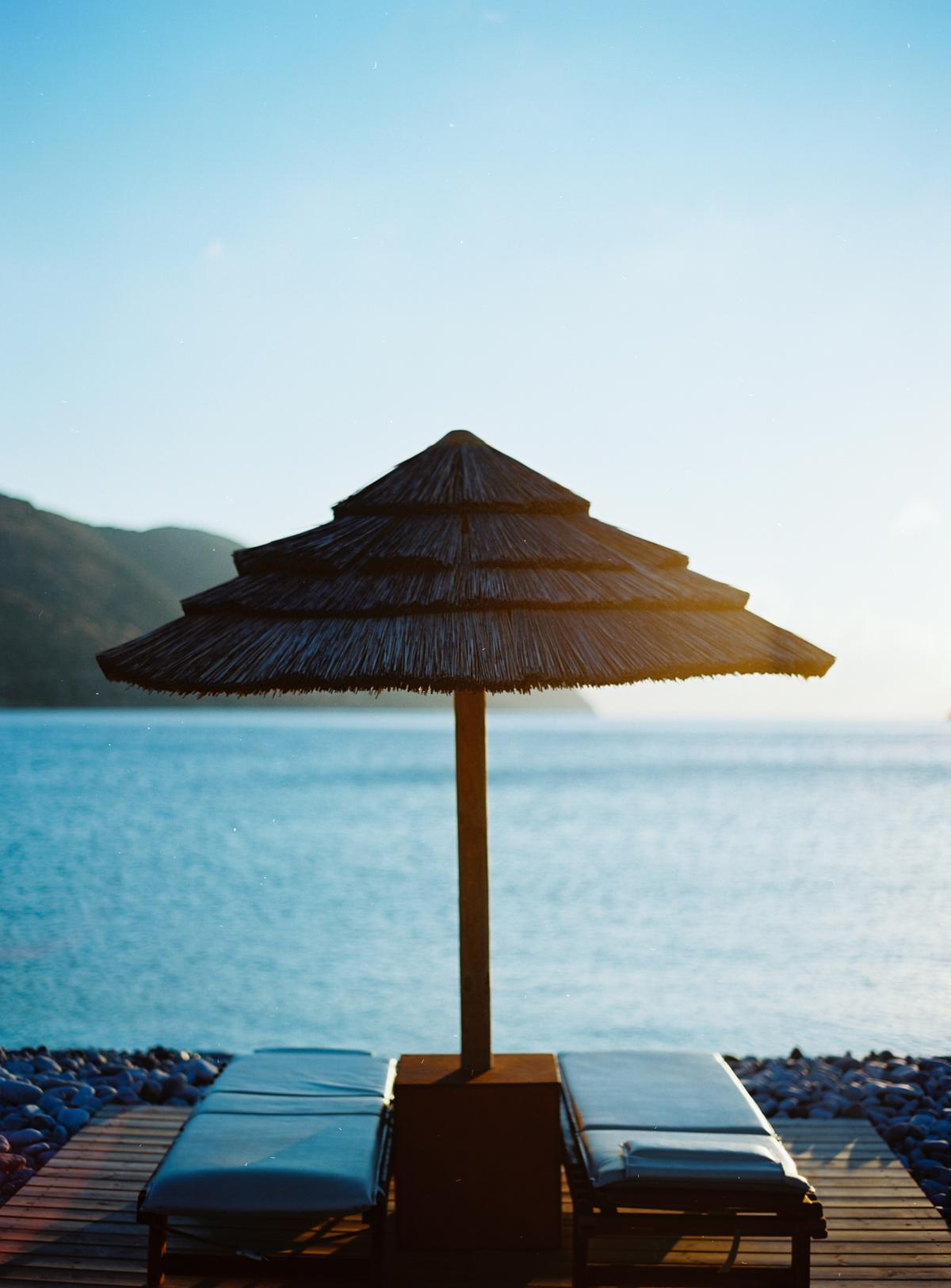 Crete, Greece | photo by Azzari Jarrett