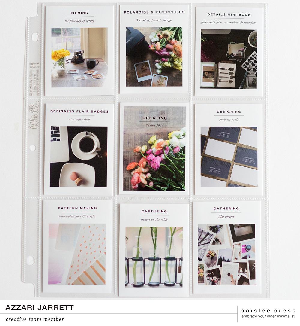 azzarijarrett_paisleepress_minimalisttemplate.jpg