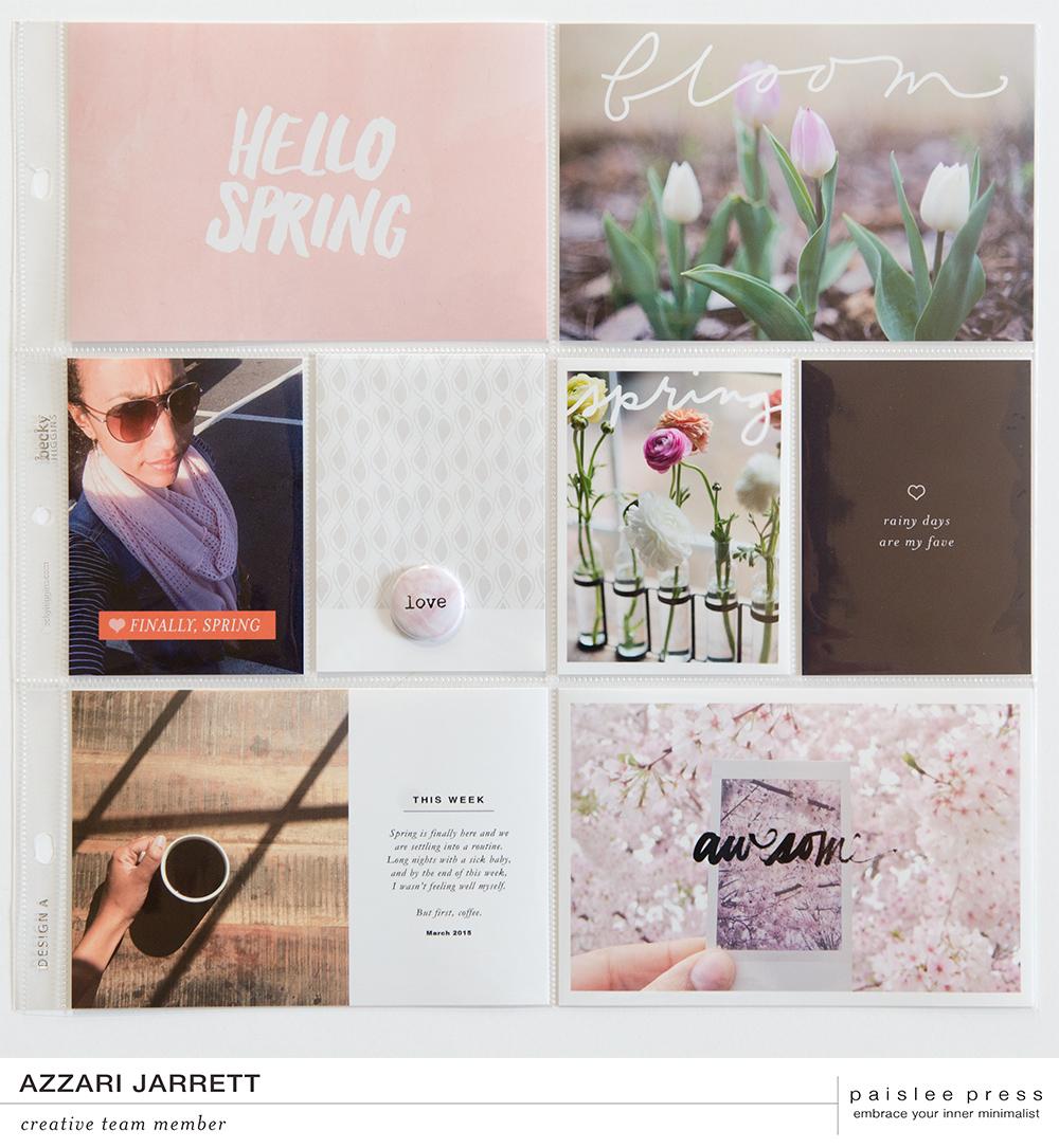 paislee-Bloom-projectbyazzarijarrett.jpg
