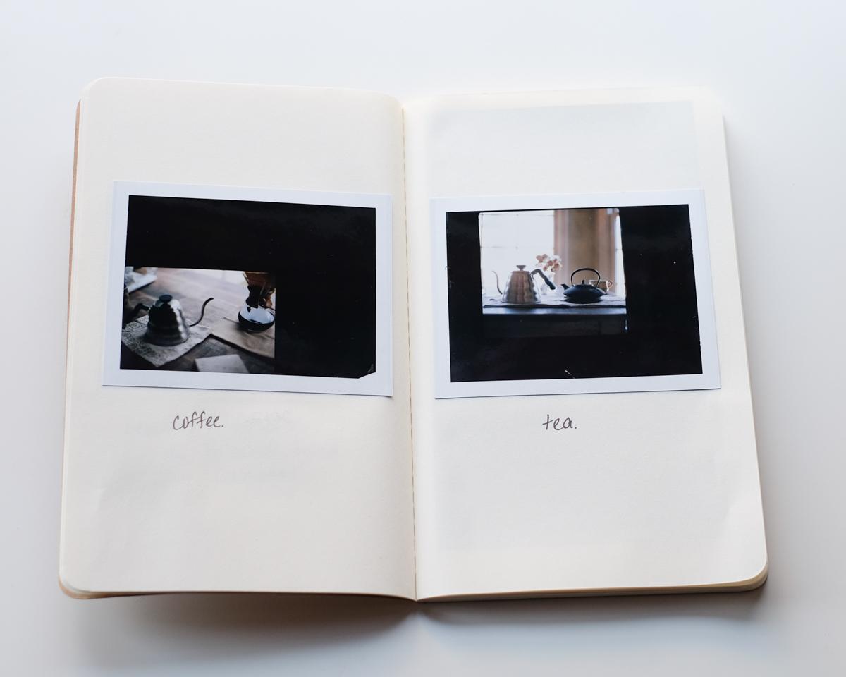 AzzariJarrett_FilmAlbum-9.jpg