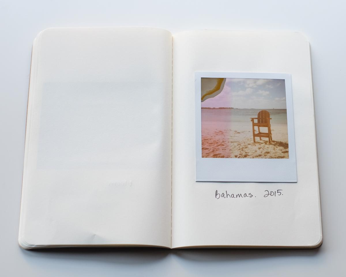 AzzariJarrett_FilmAlbum-12.jpg
